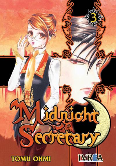 midnightsecretary3vq6