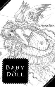 doll-garden-c01-005