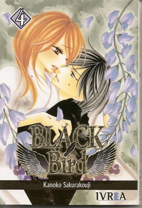 blackbird4a