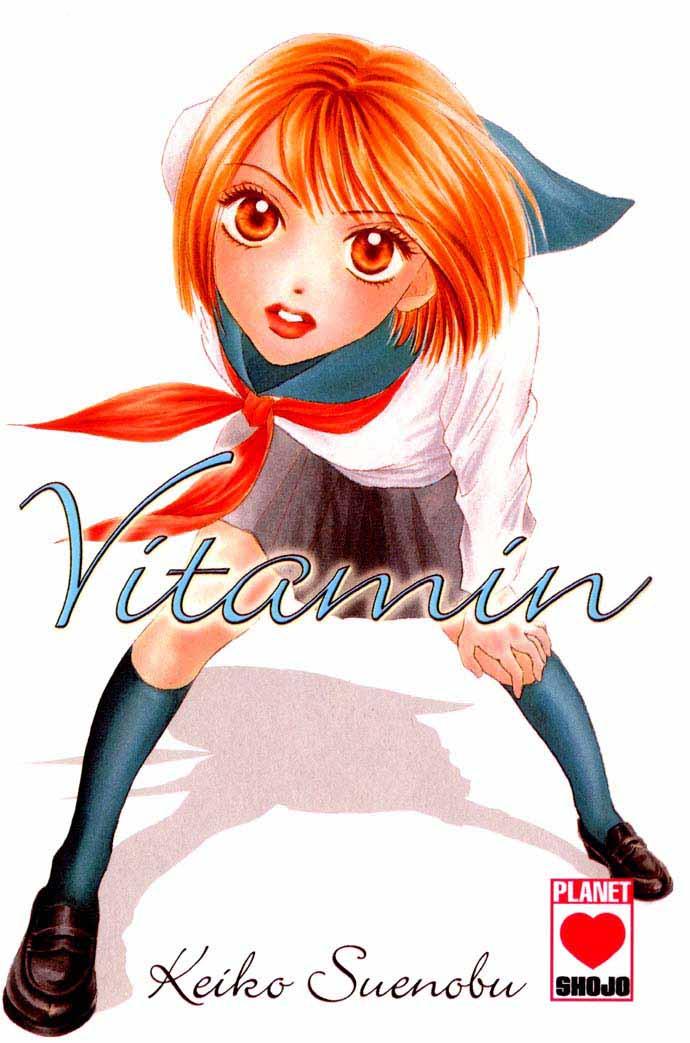 VITAMIN (1 volumen) Vitamin-tomo-1-c2bb-mg-000