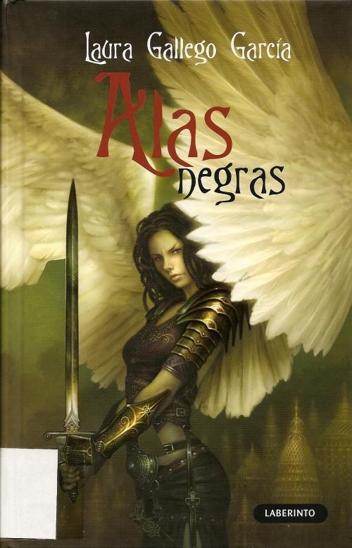 AlasNegrasA