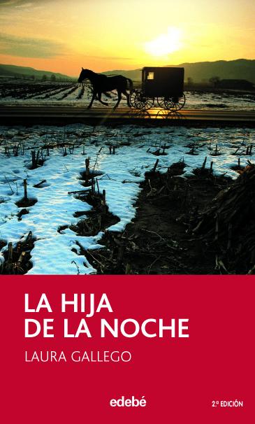 ##La hija de la noche - Laura Gallego La-hija-de-la-noche