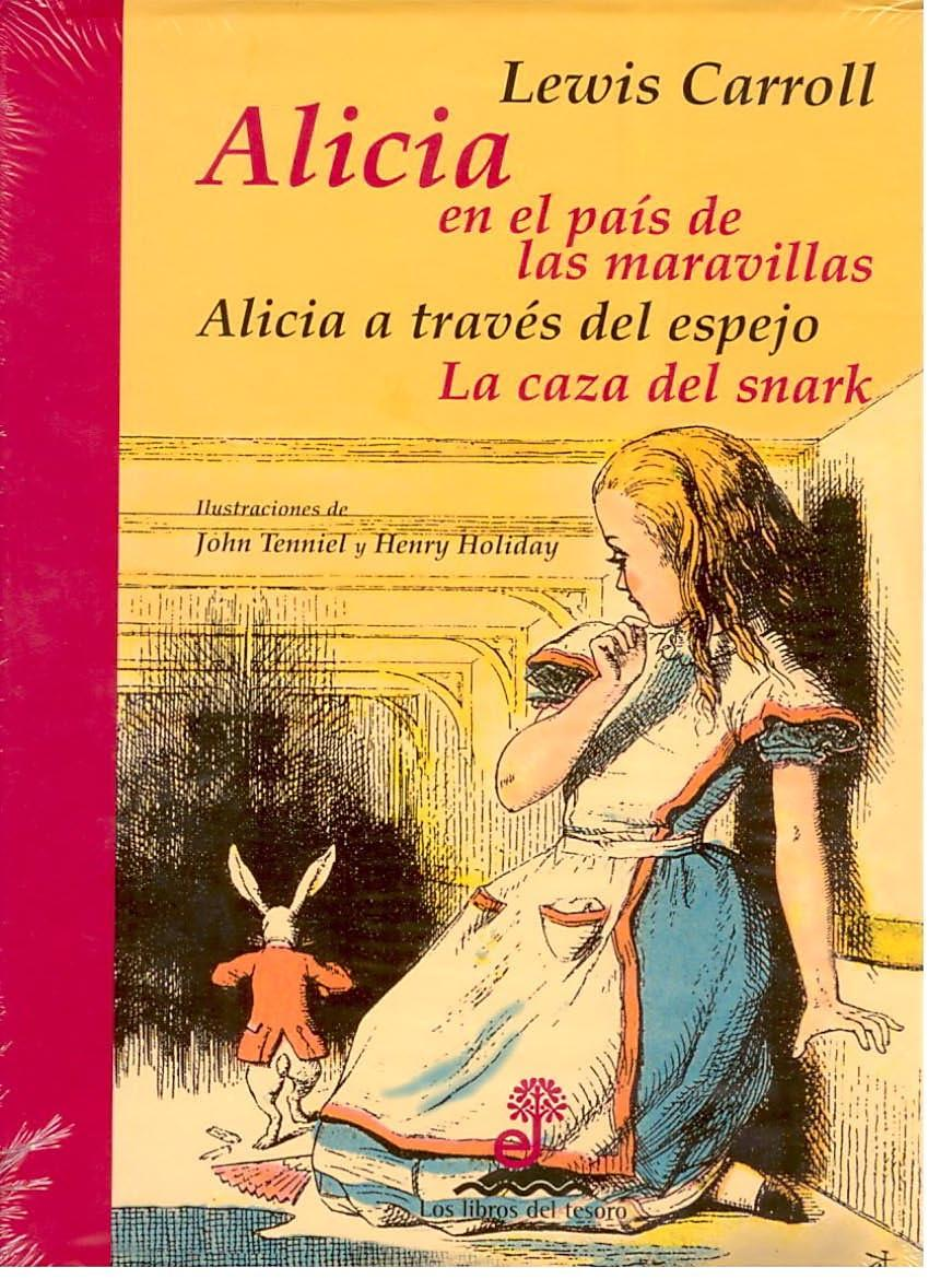 https://0darker0.files.wordpress.com/2009/07/libroalicia.jpg