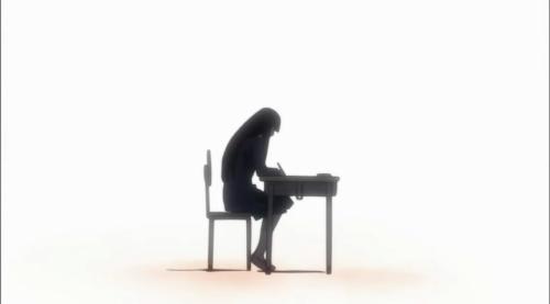 ola k tal soy nueva!! ^^ Kimi-ni-todoke-5b